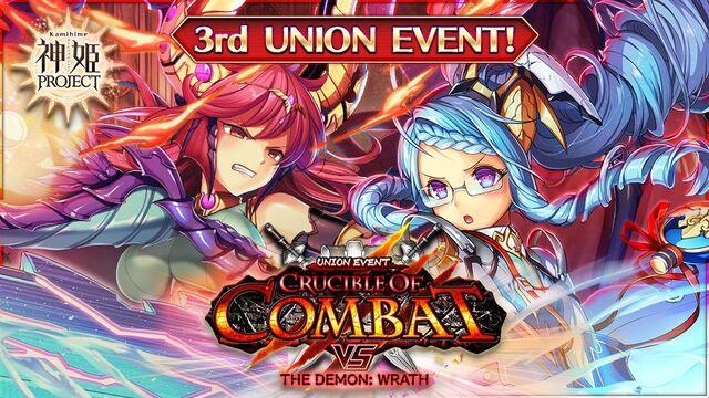 Crucible of Combat vs The Demon- Wrath Banner.jpg