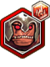 Orc Small Portrait.png