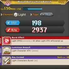 FLB Proud Axe Lumina Banish +99.png