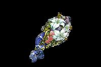 Flower Drifter