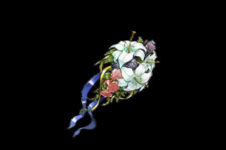 Flower Drifter.png