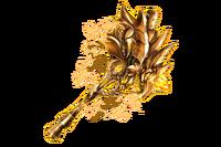 Dragon Slave - Thunder