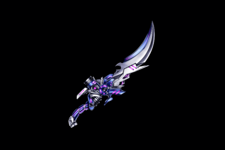 Dragonic Fin.png