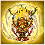 Quests/Raids/Thunder Guardian of