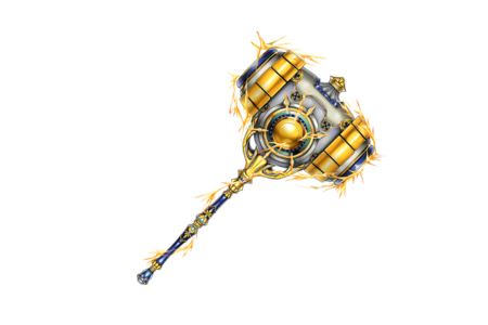Fantasy Hammer Bolt Impact.png