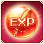 Weapon EXP Sphere.jpg