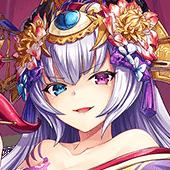 (Pure Evil) Nyarlathotep