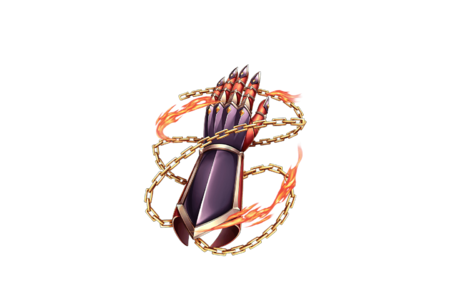 Chained Gauntlet.png