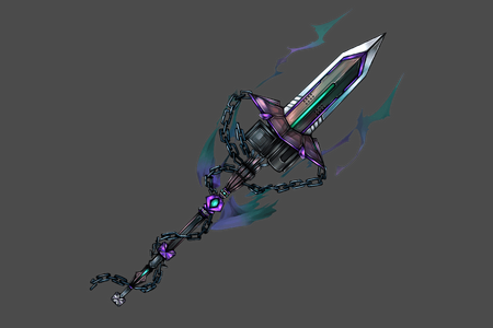 Darkness Lance.png