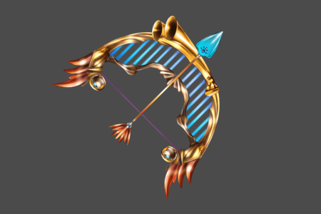 Lyre Bow Orpheus.png