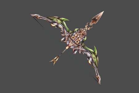 Star Wind Bow Hesperos.png