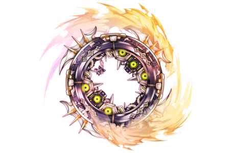 Chattle Halo Ring.png