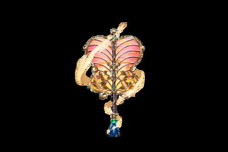 Banana Leaf Fan.png