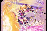 Cao Cao (Karin) Close R