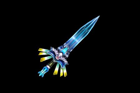 Sword of Enragement.png
