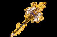 Cosmic Chain - Thunder