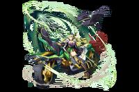Odin R