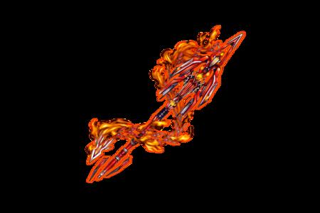 Crimson Chain Spear.png
