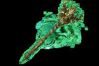 Exsheath - Wind