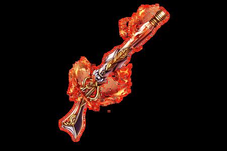 Inflamation Gun Auricalcum.png