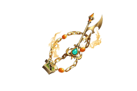 Knowledge Chain.png
