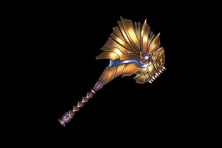 Lightning Hammer Yagrush.png