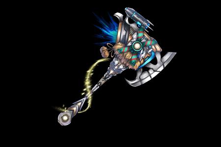 Skate Star.png