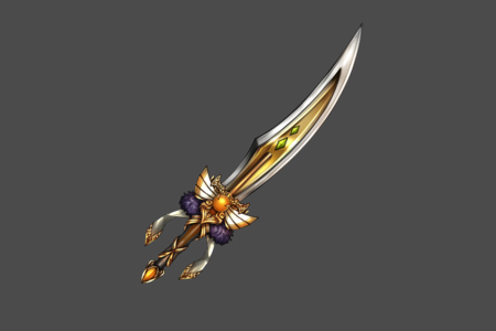 Vedr Feather.png