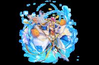 Shiva R