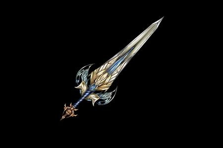 Sword of Brightness Collbrande.png