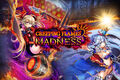 Creeping Flames of Madness (Epic Quest) - Banner