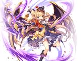 Diabolos (Kamihime)