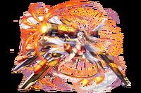 (Summer's Bloom) Metatron R