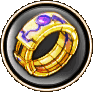 Accessories Button.png