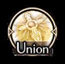 Union button.png