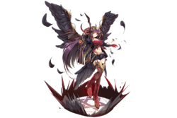 Amon (Unleashed)