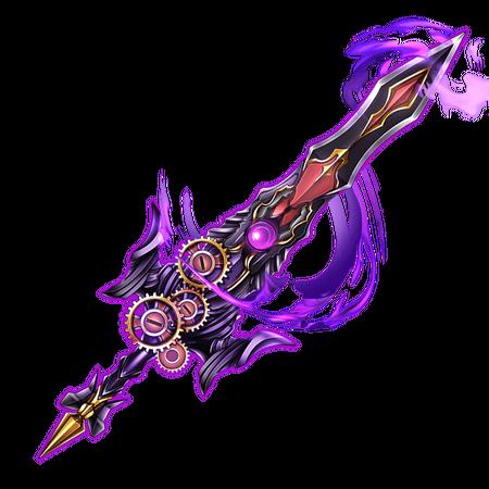 Dark Sword Melandespair.png