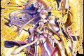 (Moonlight Maiden) Tsukuyomi Close