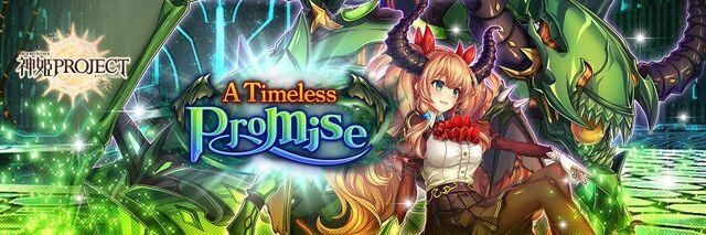 A Timeless Promise - Banner.jpg