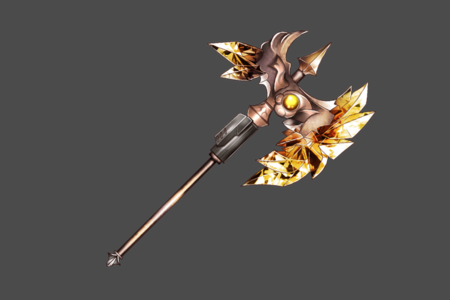 Light Crystal Axe.png