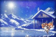 Login - Winter 2018
