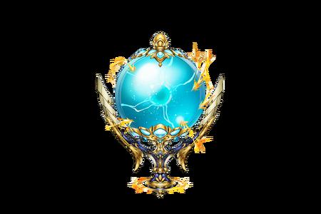 Fantasy Sphere Positron Orb.png