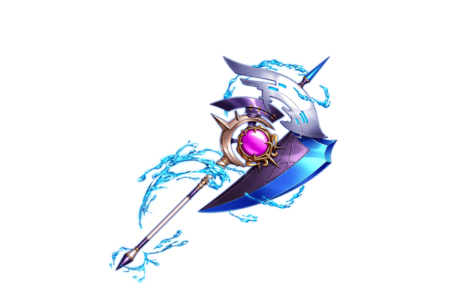 Ice Mirror Axe Fantasma.png
