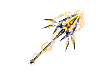 Legacy Spear Levin.png