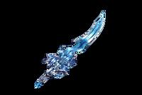 Jotunn Sword