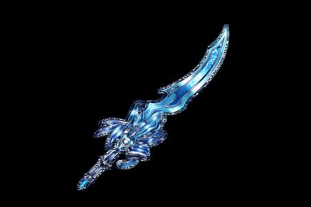 Jotunn Sword.png