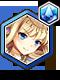 Quests/Raids/Fatal Creeping Ice