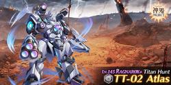 TT02-Atlas