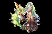 Aurora R