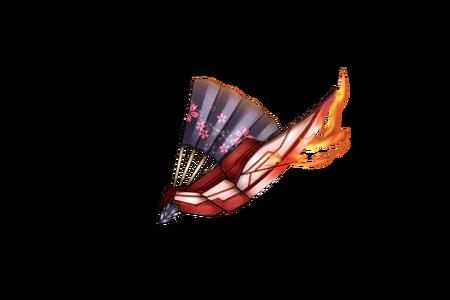 Sakura Sensu.png
